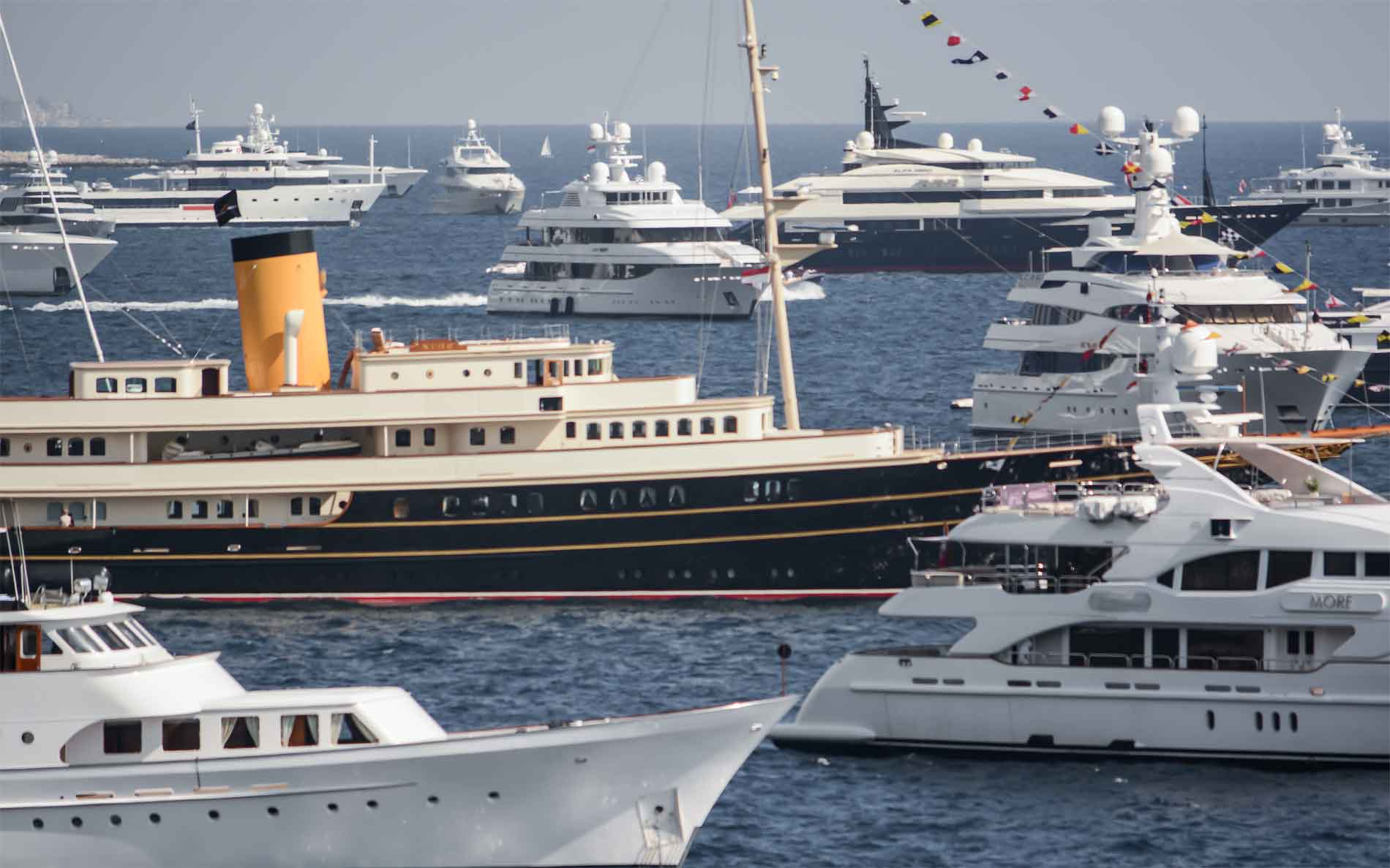yacht charter fleet yachts for charter
