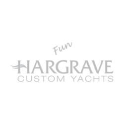 Hargrave Luxury Yachts For Sale - Buy one