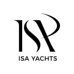 ISA Luxury Yachts For Sale - Buy one