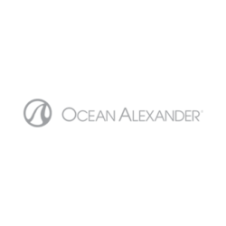 Ocean Alexander Luxury Yachts For Sale - Buy one