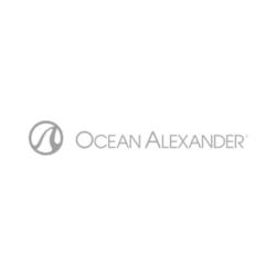 Ocean Alexander Luxury Yachts For Sale - Buy one