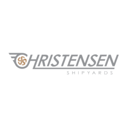 Christensen Luxury Yachts For Sale - Buy one