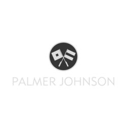 Palmer Johnson Luxury Yachts For Sale - Buy one