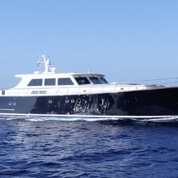 essence of cayman yacht for sale
