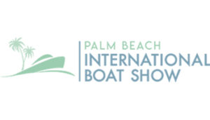 2019 palm beach international boats show yachts for sale