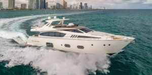 miami international yacht show 2019 and boat show
