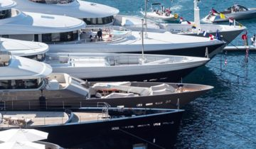 miami international yacht show 2019