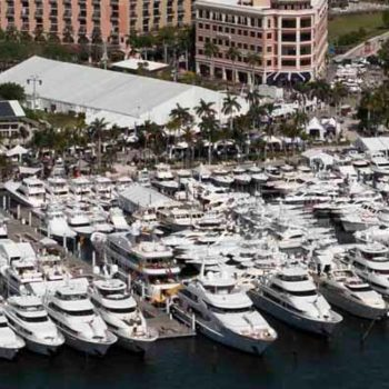 2019 palm beach international boat show and yachts for sale