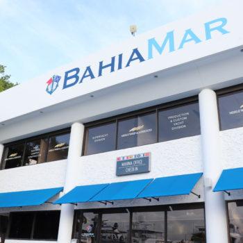 yacht brokerage jobs